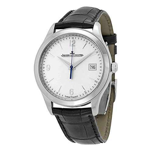 jaeger-lecoultre-master-control-mens-watch-q1548420