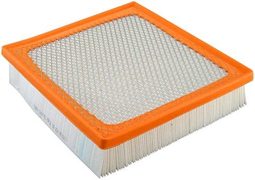 Buy car air filter review