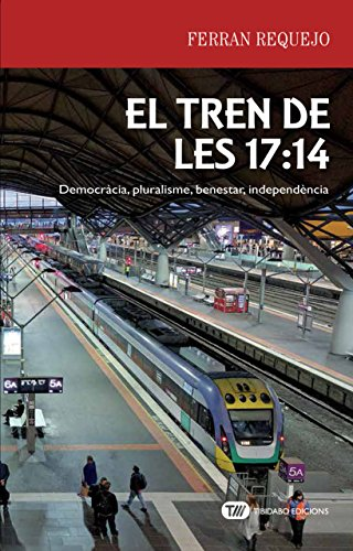 Ebook pluralisme download
