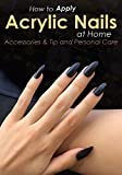 """No one likes getting their nails done more than I do."" Plenty of women the world over share this sentiment.Fashionable nails have been all the rage lately. Gone are the days when a popping shade of nail polish was the only accessory to jazz ..."