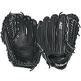Wilson 2016 A2K D33 Pitcher Baseball Glove