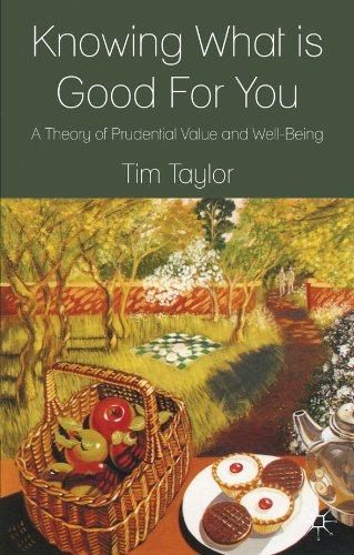 knowing-what-is-good-for-you-a-theory-of-prudential-value-and-well-being