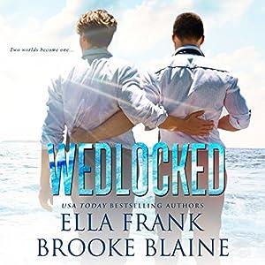 Wedlocked Audiobook