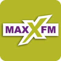 MAXX FM- Latest hits only!
