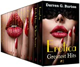 Erotica: Greatest Hits #2