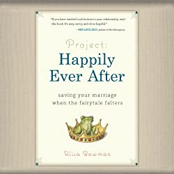 Project: Happily Ever After