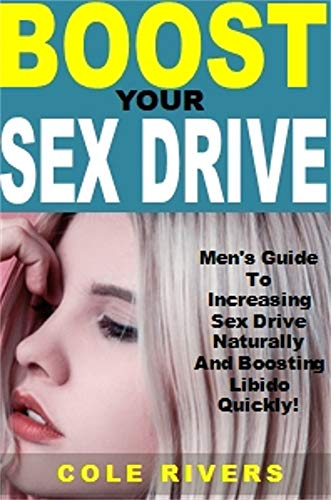 Mature mans guide to masturbation