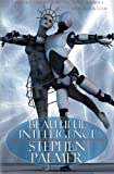"""Beautiful Intelligence"" av Stephen Palmer"