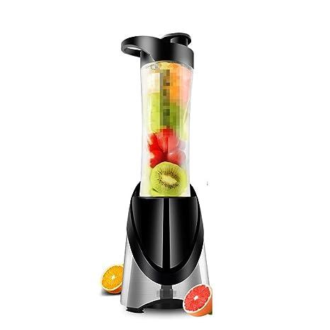 yanliu exprimidor, casa Mini automático máquina de frutas y hortalizas, multiusos portátil estudiante taza