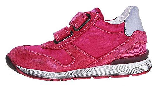 pink Pink Lorin Sneaker fuxia Falcotto Klett Naturino Tx08w1qn