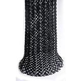 Techflex Flexo Clean Cut Braided Cable Sleeving