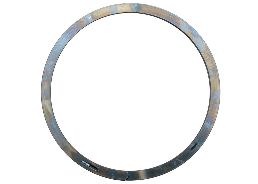 AC Delco 34610 SN Snap Ring, Holds Sprag Transmaxx