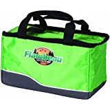 Flambeau Tackle Soft Sided Tackle Bag with 2 Zerust Tuff Tainer