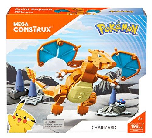 Buy pokemon toy