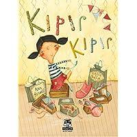 KIPIR KIPIR