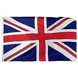 Online Stores United Kingdom Printed Pol...