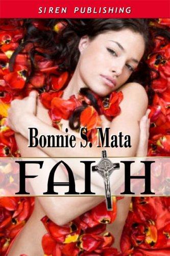 Faith (Siren Publishing Classic)