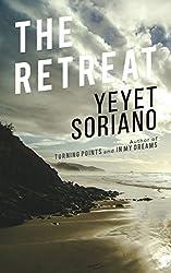 The Retreat (The Writers' Retreat Book 1)