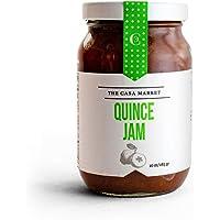 Quince Jam 10 oz - The Casa Market
