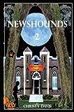 Newshounds, Christy Davis, 1438978693