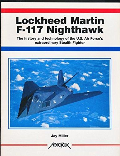 lockheed-martin-f-117-nighthawk