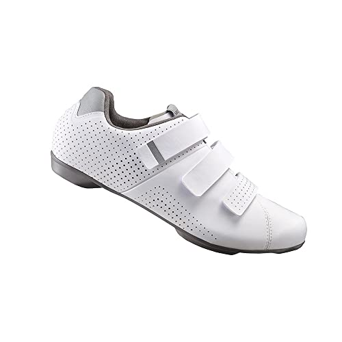 6a78773b3aa Amazon.com | SHIMANO SH-RT5W Road Shoe - Women's Cycling | Tennis ...