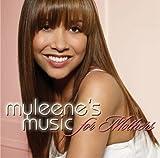 Myleene's Music for Mothers By Myleene Klass (2008-02-18)