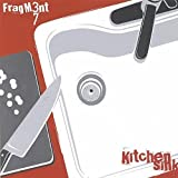 Kitchen Sink by Fragment37 (2006-05-03)