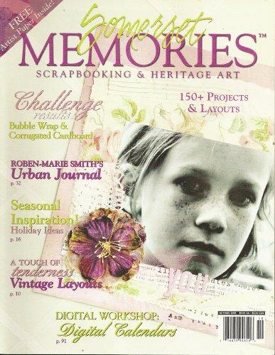 Somerset Memories (Oct/Nov 2008) (7)]()