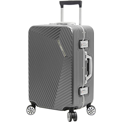 andiamo-elegante-hardside-20-luggage-with-spinner-wheels-20in-black-pearl