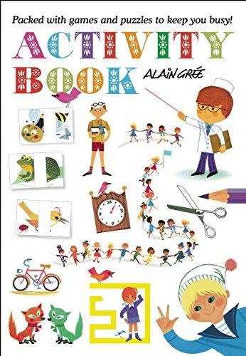 activity-book-alain-gree