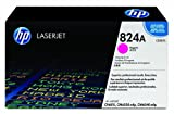 HP Laserjet 824A  Magenta Image Drum in Retail Packaging (CB387A)