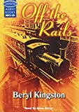 img - for Off The Rails book / textbook / text book