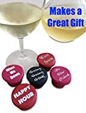 5-Wine-Stoppers-Funny-Silicone-Reusable-Corks-Best-Wine-Gifts-Add-Your-Own-Personalized-Touch-on-Bottles-Top-Perfectly-Fits-to-Seal-and-Preserve-Your-Favorite-Wine-Cap-Wedding-Favor-Accessories