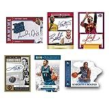 NBA 2012/13 Panini Elite Basketball Trading Cards