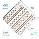 Asciugamani per neonati   Asciugamano per neonati con cappuccio   Asciugamano per neonati   Regali Baby Shower… Asciugamani Asciugamani per neonati 16