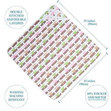 Asciugamani per neonati   Asciugamano per neonati con cappuccio   Asciugamano per neonati   Regali Baby Shower… Asciugamani Asciugamani per neonati 6