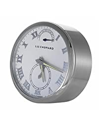 Chopard Table Clocks mechanical-hand-wind mens Watch 95020-0082 (Certified Pre-owned)
