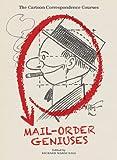 Mail-Order Geniuses, Richard Marschall, 1606994530