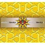 Arabian Travels 2