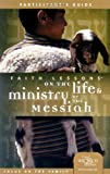 Life and Ministry of the Messiah, Laan R. Vander, 0310678986
