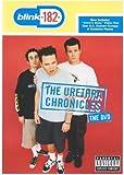 The Urethra Chronicles I [Reino Unido] [DVD]
