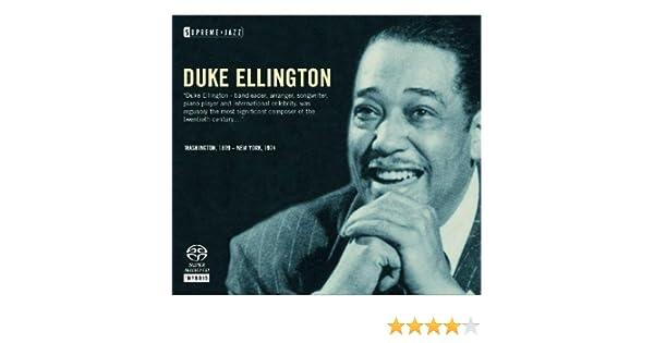 Yellow Wallpaper Essays  Thesis Statements For Argumentative Essays also Wonder Of Science Essay Duke Ellington  Supreme Jazz  Amazoncom Music Graduating High School Essay