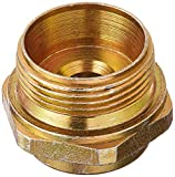 Holley 26-26 Fuel Fitting