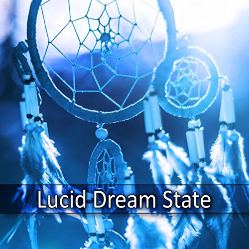 Lucid Dream State - Music Lullabies, Calming Piano and