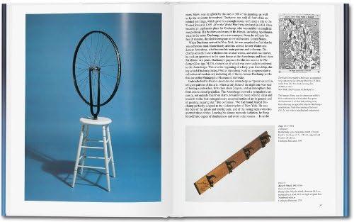 Duchamp - kr (ANCIENS TITRES - KR): Amazon.es: Mink, Janis: Libros ...