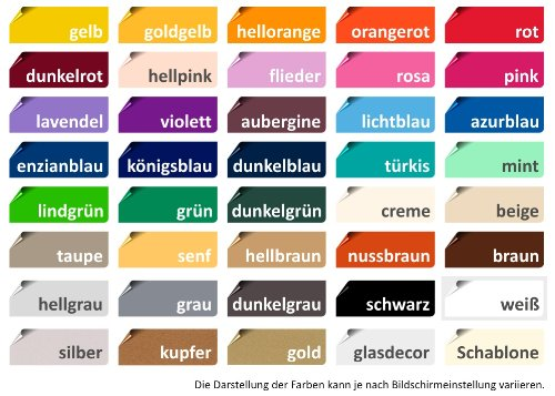 Wandtattooladen Wandtattoo - Weltkarte Größe 180x90cm 180x90cm 180x90cm Farbe  Schablone B00D2N32KW Wandtattoos & Wandbilder 0cb2af