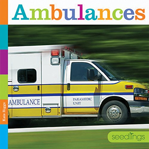 ambulances-seedlings