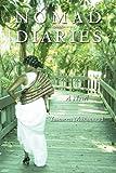 Nomad Diaries, Yasmeen Maxamuud, 0970858736