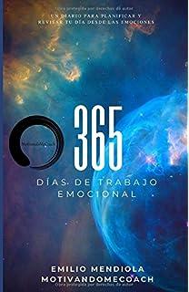 365 Días: Diario de las Emociones